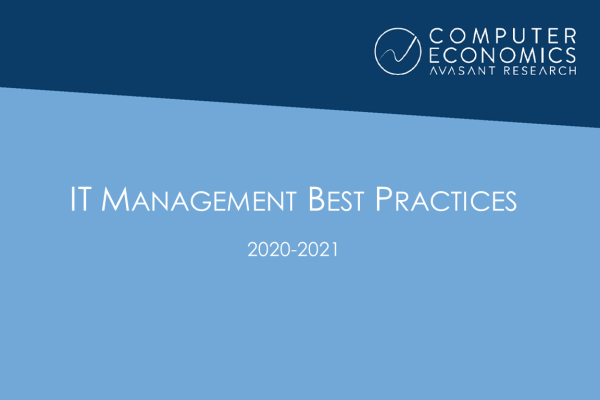 Primary Image ITbestpractices 2020 21 600x400 - Research Reports