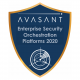 Primaryimage Enterprise security2020 80x80 - Intelligent Automation Tools 2020 RadarView™