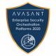 Primaryimage Enterprise security2020 80x80 - Human Capital Management Suite Adoption Surges Under COVID-19