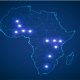 Africa 80x80 - IT Security Staffing Catching Up with Existential Threats