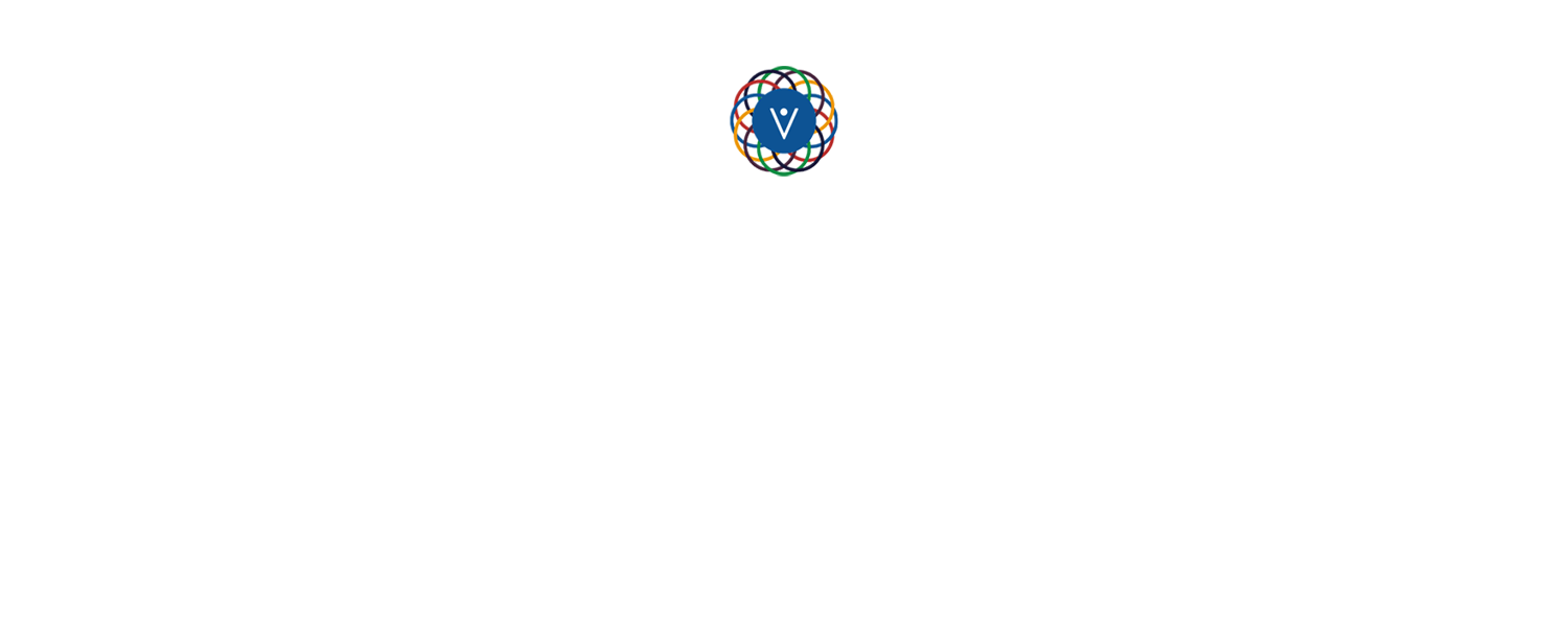 GRATITUDE AND CHEERS LOGO 1 - Avasant Foundation Presents Gratitude and Cheers: Impact the Future 2020 Events