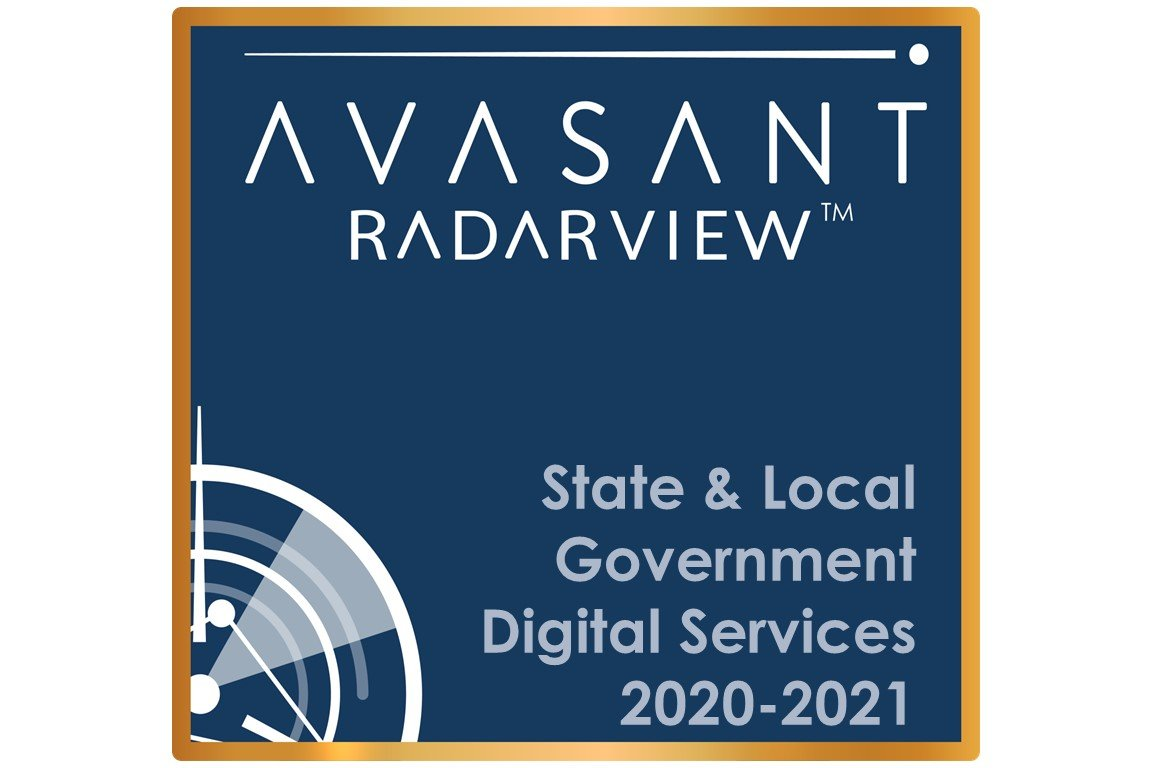 Market Assessments and RadarView Image