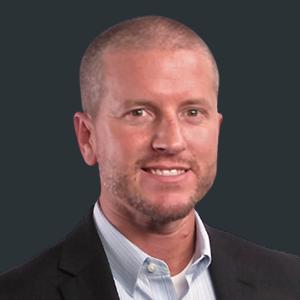 Terrence Weekes Headshot - Avasant Empowering Beyond Summit 2021: Transcending Digital