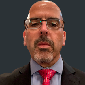 allan hcl headshot - The IT Modernization Imperative: From Mainframes to Hybrid Cloud in Partnership with HCL Technologies and Google