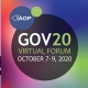 iaop gov 20 op 80x80 - Avasant Digital Forum: Thriving In The Post-covid World: Enabling Digital Innovation And Cost Optimization