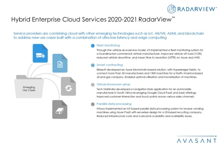Additional Image2 Hybrid Enterprise Cloud Services 2020 2021 450x300 - Hybrid Enterprise Cloud Services 2020-2021 RadarView™