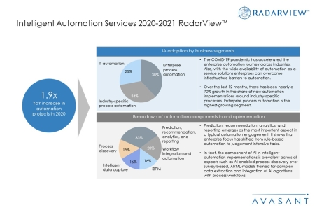 AdditionalImage1 IAS2020 2021 450x300 - Intelligent Automation Services 2020-2021 RadarView™