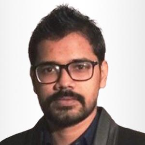Gupta Image