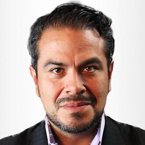 Hernandez Image