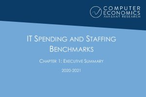 ISS2020 21Chapter1ExecutiveSummary 300x200 - The Recovery of IT Spending in 2021