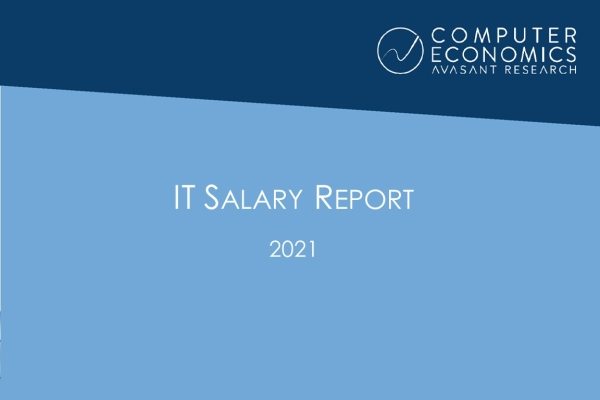 ITsalary2021 600x400 - IT Salary Report 2021
