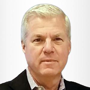 Terry Image