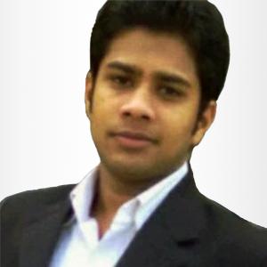 Agarwal Image