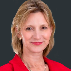 wendy radshaw - The Digital Banking Playbook: Re-imagining Global Banking for the New Economy in Partnership with HCL Technologies