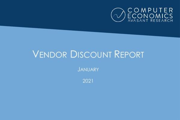 VendorDiscountJan2021 600x400 - Vendor Discount Report - January 2021