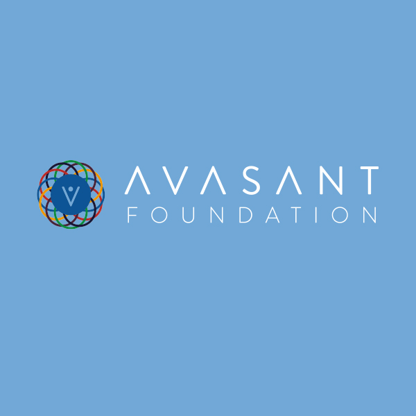 avasant foundation - Press Releases