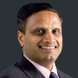 praveen - Avasant Key Sponsor of NASSCOM's Technology and Leadership Forum