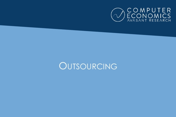 Outsourcing 600x400 - Application Maintenance Outsourcing Trends and Customer Experience 2017