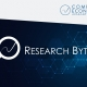 Research Bytes 80x80 - Leveraging IT-BPO Convergence for Enterprise Digital Transformation