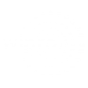 Wipro Primary BM Flat White RGB 002 180x180 - Executive Roundtable: Re-imagining Digital Health for the Post-COVID World in Partnership with Wipro
