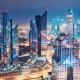 GCC Digital Forum