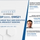 ows21 featured 80x80 - Avasant Digital Forum: Disrupting Media & Entertainment: The 5g Enabled Future