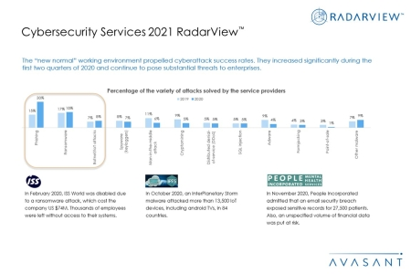 Additional Image1 Cybersecurity Services 2021 450x300 - Cybersecurity Services 2021 RadarView™