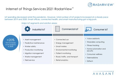 Additional Image1 IOT Services 2021 450x300 - Internet of Things Services 2021 RadarView™