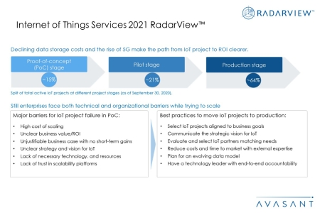 Additional Image2 IOT Services 2021 450x300 - Internet of Things Services 2021 RadarView™