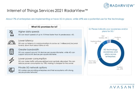 Additional Image3 IOT Services 2021 450x300 - Internet of Things Services 2021 RadarView™