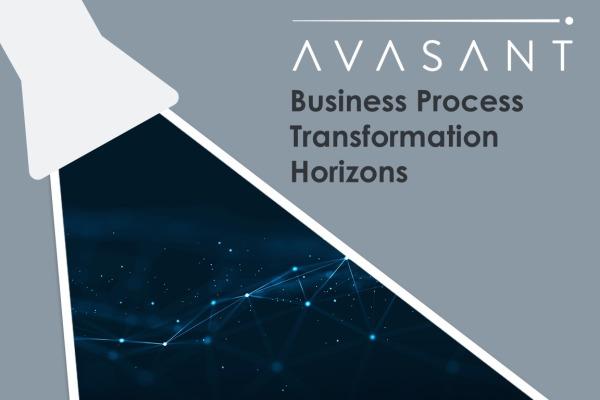 BPT Horizons Primary Image 600x400 - Business Process Transformation Horizons