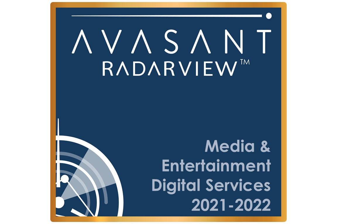Primary Image ME 2021 2022 - Avasant Digital Forum: The Age of Cyber Crime: Mitigating the Impact of Data Breaches