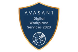 PrimaryImage Digitalworkplace2020 removebg preview 300x200 - The Rise of the Digital Workforce: Leveraging Automation for Enterprise Transformation in Partnership with HCL