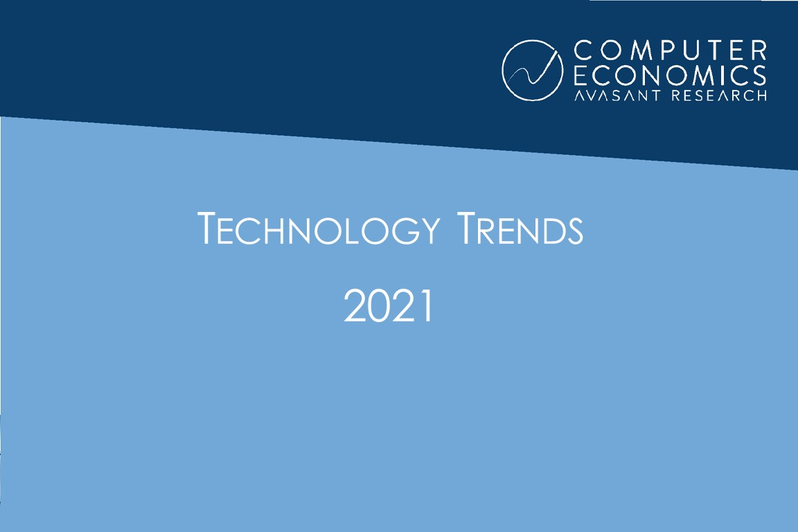 TechTrendsmain2021 - Avasant Empowering Beyond Summit 2021: Transcending Digital