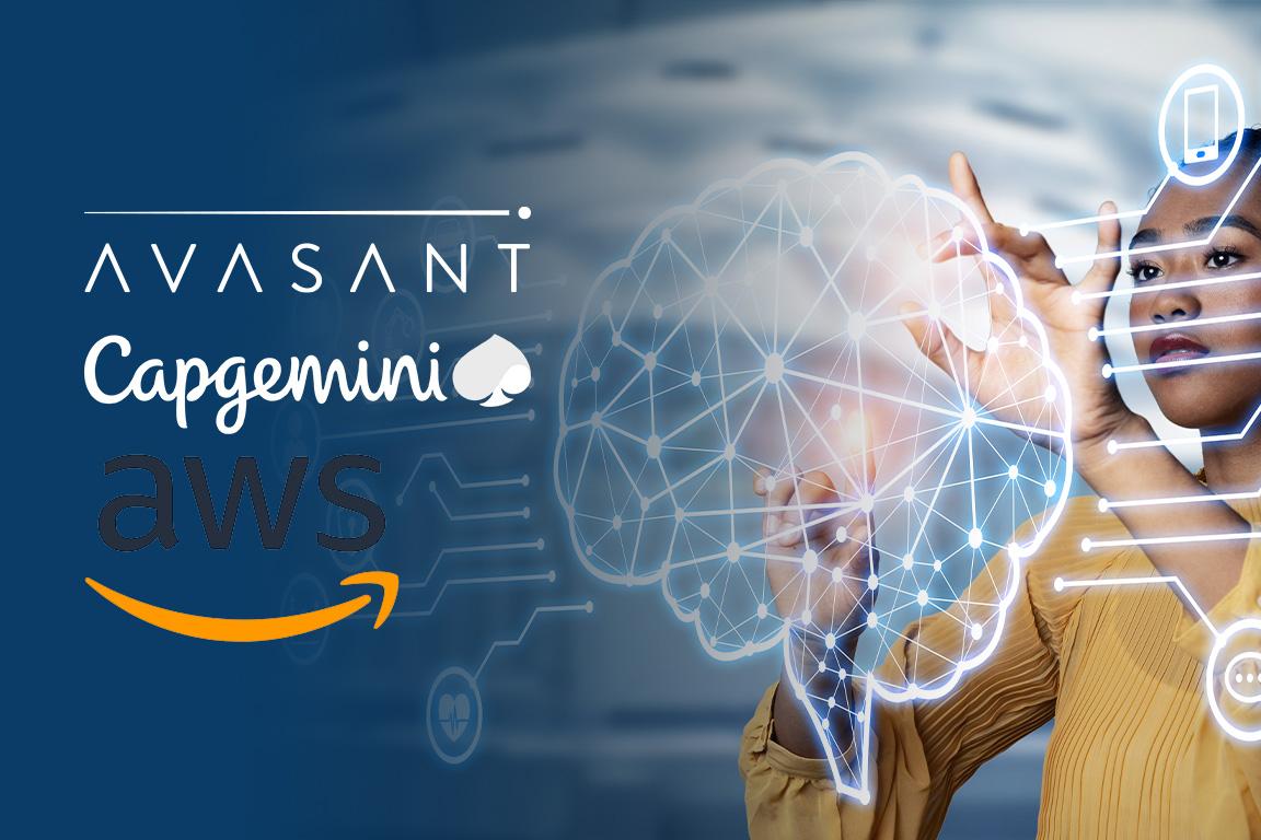 capgemini whitepaper featured image - IoT Adoption Trends and Customer Experience 2021