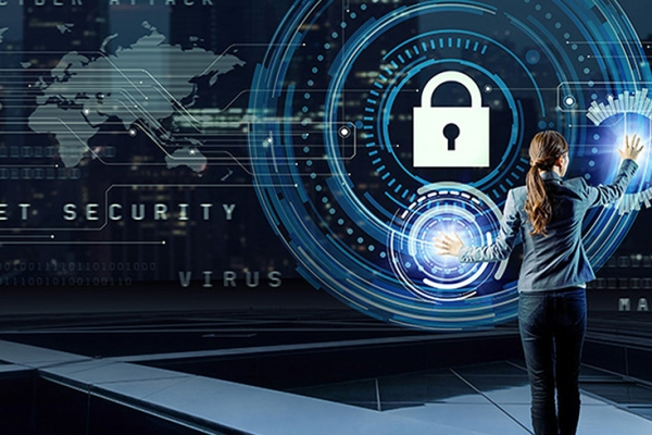 The Age of Cyber Crime: Mitigating the Impact of Data Breaches in Partnership with Unisys