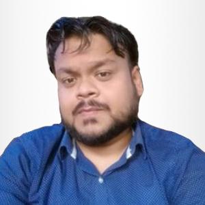 Samal Image