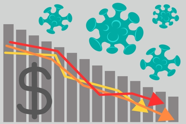 BudgetTrendsinCOVID 600x400 - Research Reports