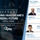 product image healthcare 80x80 - Avasant Digital Forum: The Age of Cyber Crime: Mitigating the Impact of Data Breaches