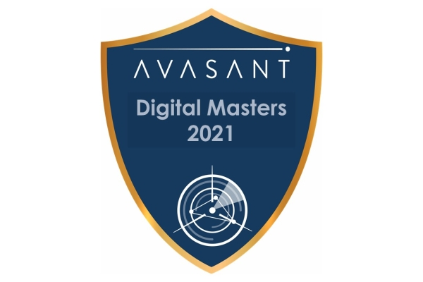PrimaryImage DigitalMasters2021 600x400 - Research Reports
