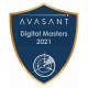 PrimaryImage DigitalMasters2021 80x80 - Digital transformation to propel enterprises into the new age