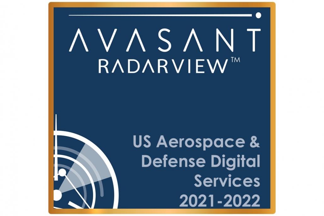 PrimaryImage US Aerospace Defense Digital Services 2021 2022 1030x687 - Aerospace & Defense