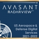 PrimaryImage US Aerospace Defense Digital Services 2021 2022 80x80 - Transforming Manufacturing and Maintenance processes in Aerospace and Defense