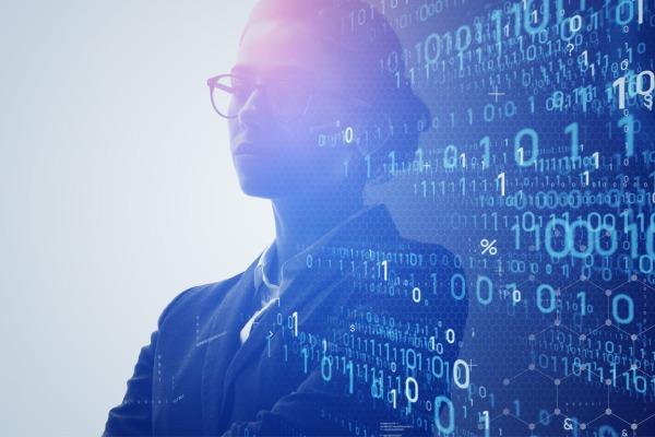 quantum featured 600x400 - Quantum Computing Coming Sooner Than You Think