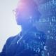 quantum featured 80x80 - Consumer Finance - Technology-led Transformation enhances Consumer Loan Servicing