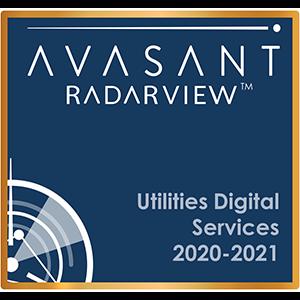 utilities - Utilities & Resources