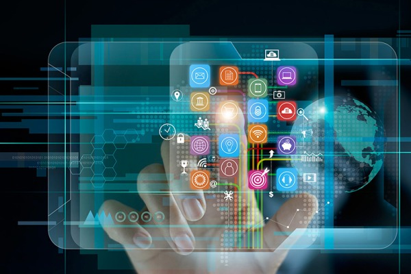 Enhancing the Digital Experience: The Power of Next Gen Apps in Partnership with HCL (North, Central and South America)
