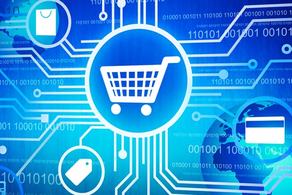 Future of Retail: Accelerating Digital Transformation in Partnership with Wipro