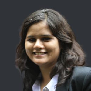Parinita Singh Dark bgd - Parinita Singh