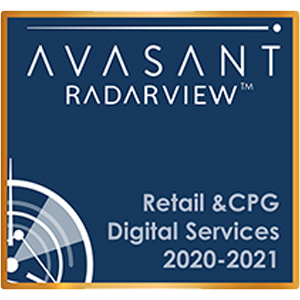Retail and CPG - Future of Retail: Accelerating Digital Transformation in Partnership with Wipro